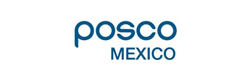 POSCO MEXICO