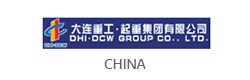 DHI DCW GROUP DO., LTD.
