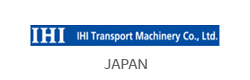 IHI Transport Machinery Co., Ltd.